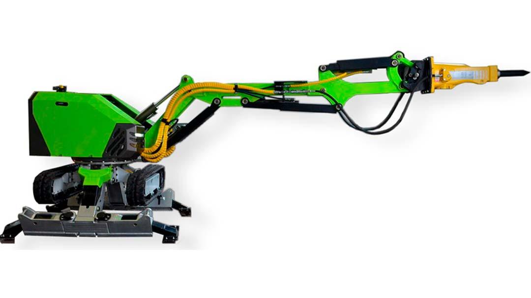 robot_betonolom_kharakteristiki.jpg